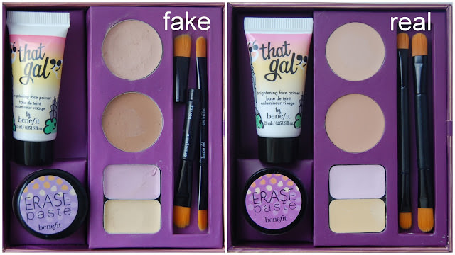 makeup-fake-maquillaje-replica