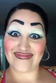 errores-maquillaje-makeup-fail