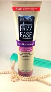 daily-nourishment-conditioner-frizz-ease-jhon-frieda