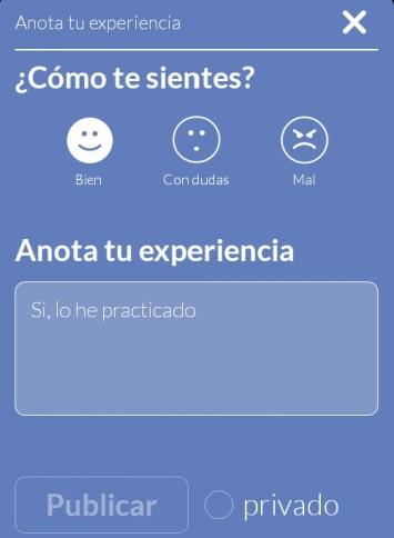 experiencia-siente-mindfulness-app