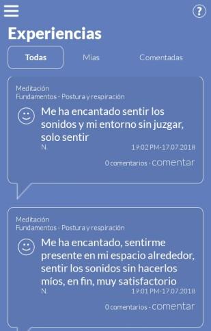 experiencias-siente-mindfulness-app
