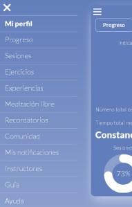 perfil-menu-siente-mindfulness