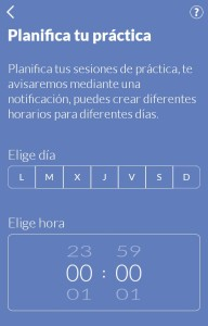recordatorio-notificaciones-siente-mindfulness-app