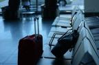 Una Prueba de Vida: Emigrar
